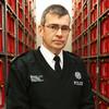 Legal challenge to prevent Drew Harris becoming Garda Commissioner gets under way