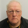 English man jailed for 20 years after pleading guilty to over 200 sexual assaults