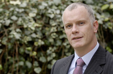 Chief executive of Higher Education Authority resigns 'with regret' after less than 18 months in job
