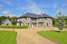 4 of a kind: The most popular properties on Daft.ie in August