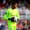 Done deal? 16-year-old Hoops keeper joins Manchester City on €400k deal - report