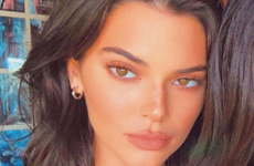 Kendall Jenner has mightily pissed off her fellow models for an entitled comment she made