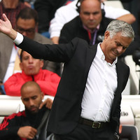 'Man United are becoming a laughing stock' - Paul Ince slams former club as 'total mess'
