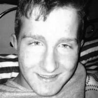 Appeal launched to help locate whereabouts of missing 17-year-old Kalem Murphy