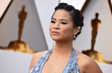 'I started to believe them': Star Wars actress Kelly Marie Tran breaks silence about online harassment