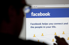 Twitter and Facebook ban hundreds of accounts in crackdown on Iran, Russia misinformation