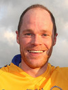 Tributes paid after former Clare senior footballer passes away after illness