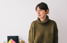 Sally Rooney's Normal People to be adapted for BBC television