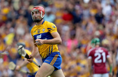 'I was very close to packing it in' - Confidence the key to Duggan's big year