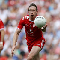 Cavanagh: 'You focus on playing. You let everything else go, what's being said in the media'