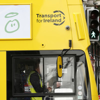 Exact coinage only: Dublin Bus will no longer give a refund if you overpay your fare