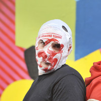 The Rubberbandits' Blindboy to highlight Britain's housing crisis in new BBC series