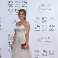 Amy Huberman warns her fans not to be duped by beauty cream 'scam' bearing her name