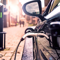Going electric: Here's how much it actually costs to run an EV for a year