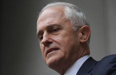 Australia PM Turnbull clinging on as he defies 'bullies' trying to oust him