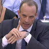 UK Brexit negotiator says deal is '80% agreed'