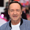 New sexual assault complaint against Kevin Spacey filed in LA, prosecutors say