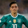 Ozil criticism 'hypocritical', says Klopp