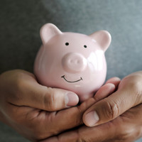 Government to launch automatic enrolment into pension plans for all citizens by 2022