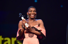 If you only read one thing today, let it be comedian Michaela Coel's lecture on sexual assault