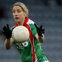'Devastated' Carnacon club preparing appeal to Connacht LGFA over Mayo expulsion