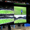 Robot referees and genetically engineered 'super athletes': Here's the future of sport
