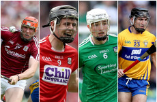 10 young hurlers who impressed on the senior stage this year