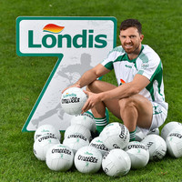 'Continuity' a positive for All-Star Barrett as Mayo wait for management team to be rubber-stamped