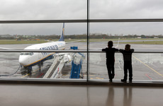 'A disservice to the nation': Pilots say Dublin Airport's new runway will be too short