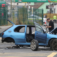 'Young people think they're indestructible': How can Donegal prevent more young road fatalities?