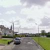Gardaí arrest chief suspect in Limerick stabbing