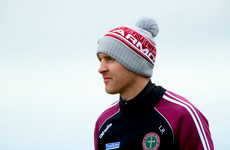 Galway's defensive mastermind Paddy Tally appointed new Down manager