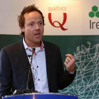 US tech firm to add 350 jobs in Dublin