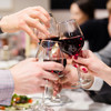 Poll: Do you worry about how much alcohol you consume?