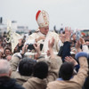 'Like Electric Picnic ten times over': 'Young people of Ireland' tell us about Pope's 1979 visit