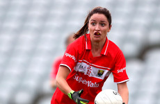'We are much better, way more focused and much more clinical' - Cork star Scally