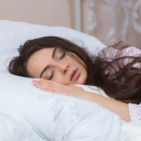 This is how much sleep you should be getting every night for maximum heart healthiness