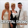 A comprehensive look back at Crystal Swing and what they've been up to for the last eight years