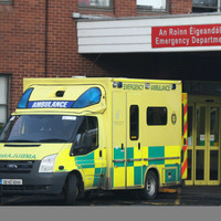 HSE says 'there is no question' of downgrading University Hospital Kerry despite local concerns