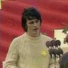 'He was like a rockstar': Tipperary singer recalls John Paul II's electrifying Galway mass in 1979