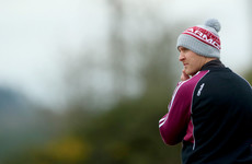 How much will Paddy Tally's appointment as Down boss hurt Galway?