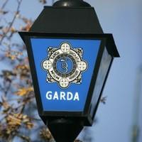 Two arrested over Sligo drug seizure