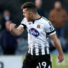 Dundalk reach FAI Cup quarter-finals for 8th year in succession after overcoming Finn Harps