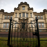 Nuns among 12 arrested in Scotland over abuse allegations