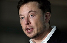 Tesla to remain public after shareholders tell Elon Musk 'please don't do this'
