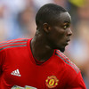 Bailly: Neville criticism is damaging Man Utd's young players