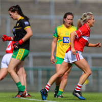 Finn and Noonan goals the difference as Cork power back into All-Ireland final