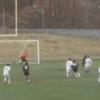 VIDEO: Spectacular goal from u15 striker