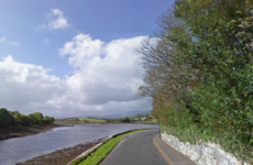 Man (20s) dies in fatal collision in Mayo
