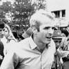 How John McCain became a titan of US politics